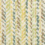 Abott Verde Fabric
