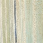 Arizona River Fabric