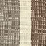 Ascot Ombre Fabric