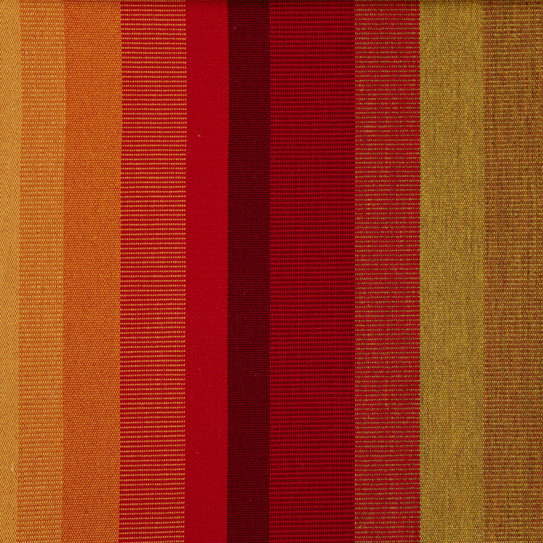 Astoria Sunset Fabric