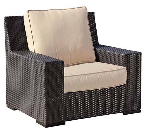 Encore Lounge Chair