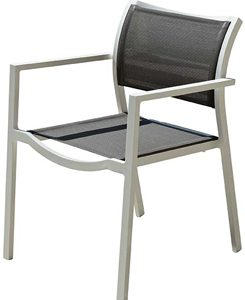 Nice-Stacking-Chair