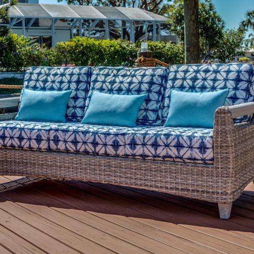 Scottsdale Sofa