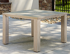 Hunt Dining Table