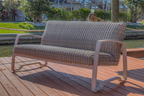 Tremont Sofa