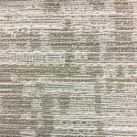 Miraval Taupe Fabric