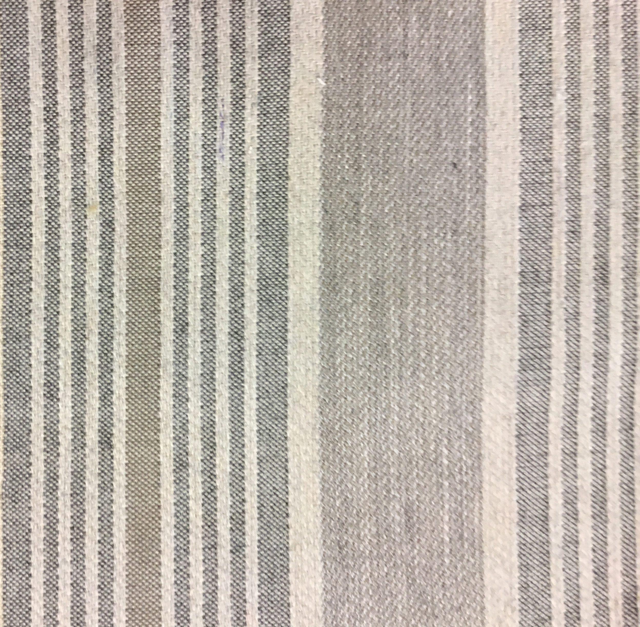 Tutillia Putty Fabric