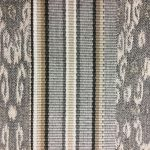 Artistry Ash Fabric
