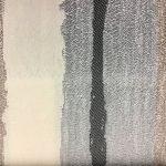 Mesa Silvermine Fabric