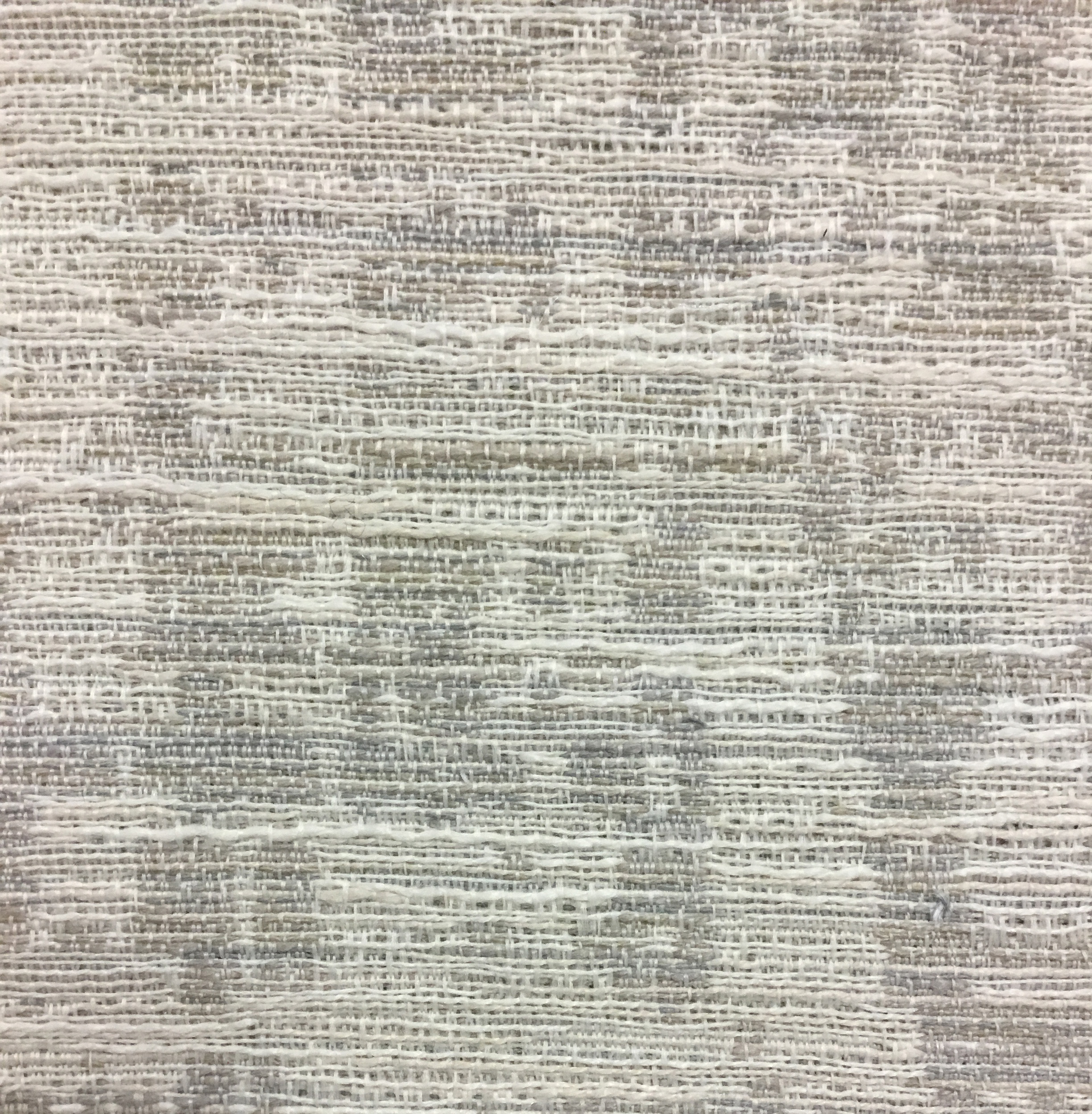 MIraval Silver Fabric