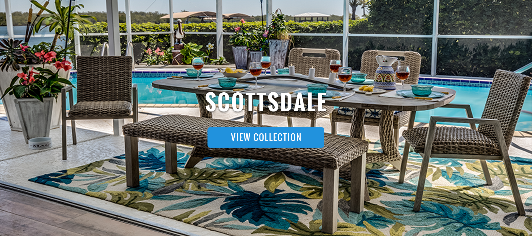 Anacara Scottsdale Collection
