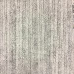 Surfside Silver Fabric