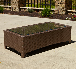 Atlantis-mocha-coffee-table