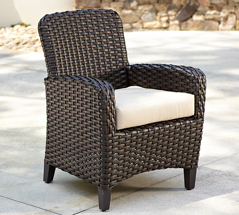carlisle-arm-dining-chair