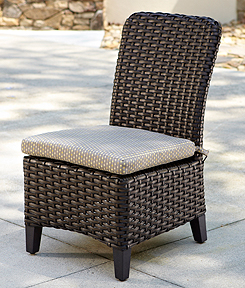 carlisle-armless-side-dining-chair